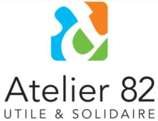 Atelier 82